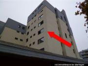 Titelbild Zwangsversteigerung 3,5-Zimmerwohnung