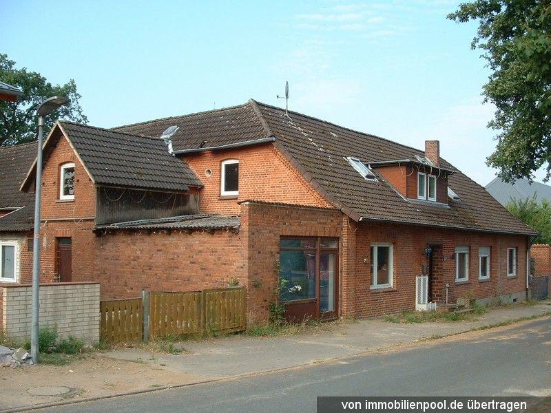 Zwangsversteigerung Mehrfamilienhaus