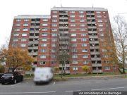 Titelbild Zwangsversteigerung Mehrfamilienhaus mit 109 Eigentumswohnungen