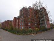 Titelbild Zwangsversteigerung Mehrfamilienhaus mit 57 Eigentumswohnungen