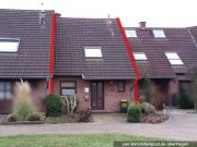 Titelbild Zwangsversteigerung Reihenmittelhaus und 2 Grundstücksanteile