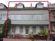 4-Zimmer-Maisonettewohnung