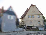 Titelbild Zwangsversteigerung Wohnhaus mit Scheune