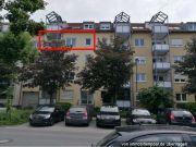 4-Zimmerwohnung und TG-Stellplatz