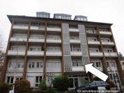 Titelbild Zwangsversteigerung 3-Zimmerwohnung