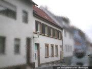 Titelbild Zwangsversteigerung Ein-/Zweifamilienhaus