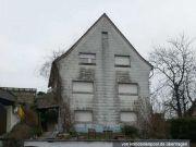 Titelbild Zwangsversteigerung zwei 2-Zimmerwohnungen