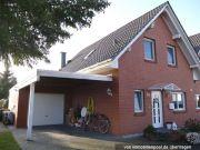 Titelbild Zwangsversteigerung Doppelhaushälfte und 2 Grundstücke