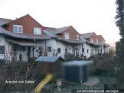 Titelbild Zwangsversteigerung 1/2 Anteil an Einfamilienhaus