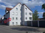 2-Zimmerwohnung Nr. 3