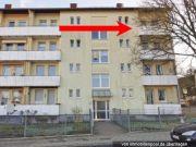 Titelbild Zwangsversteigerung 4,5-Zimmerwohnung