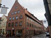 Titelbild Zwangsversteigerung zwei Wohn- und Geschäftshäuser