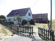 Titelbild Zwangsversteigerung Einfamilienhaus, Grünland und Waldgrundstücke