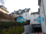 Titelbild Zwangsversteigerung Wohnungseigentum