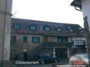 Titelbild Zwangsversteigerung Gaststätte/Wohnung/Winzerhalle
