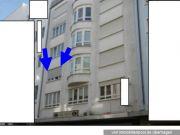 Titelbild Zwangsversteigerung 2-Zimmerwohnung und Stellplatz