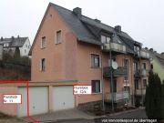 Titelbild Zwangsversteigerung Mehrfamilienhaus (6 WE nebst Garage)