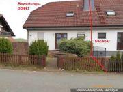 Titelbild Zwangsversteigerung Einfamilienhaus und Garage