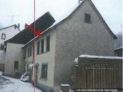 Titelbild Zwangsversteigerung 2 Wohngebäude und 2 Verkehrsflächen