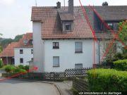 Titelbild Zwangsversteigerung Ein-bis Zweifamilienhaus und Scheune