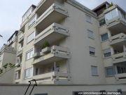 Titelbild Zwangsversteigerung 3,5-Zimmerwohnung und Garage