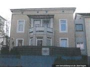 Titelbild Zwangsversteigerung Mehrfamilienhaus