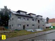 Mehrfamilienhaus (Rohbau)