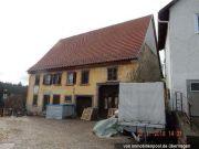 Titelbild Zwangsversteigerung Bauernhaus