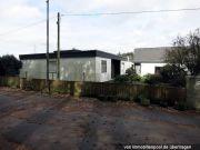 Titelbild Zwangsversteigerung Ein-/ Zweifamilienhaus und Garagen