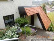 Titelbild Zwangsversteigerung Haus als Wohnungseigentum
