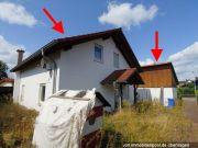 Titelbild Zwangsversteigerung Wohn- und Praxisgebäude