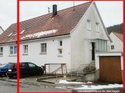 Haushälfte als Wohnungseigentum