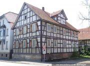 Gebäude I