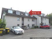 zwei 1-Zimmerwohnungen