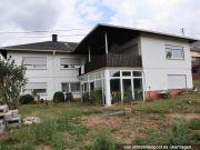 Titelbild Zwangsversteigerung beide Wohnungen in Zweifamilienhaus