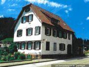 Titelbild Zwangsversteigerung Wohn- und Geschäftsgebäude
