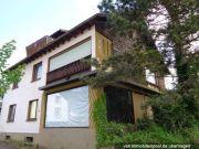 ehemalige Schreinerei mit Wohnhaus