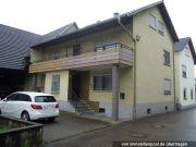 Titelbild Zwangsversteigerung Zweifamilienhaus und Hoffläche