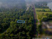 Titelbild Zwangsversteigerung 5 Waldflächen