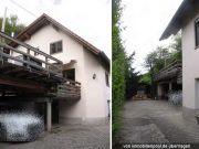 Titelbild Zwangsversteigerung Wohngebäude