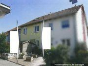 5-Zimmerwohnung als Reihenmittelhaus