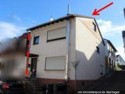 Titelbild Zwangsversteigerung Einfamilienhaus und Erholungsfläche