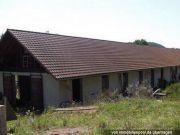 Titelbild Zwangsversteigerung Landwirtschaftsfläche und Einfamilienhaus (Rohbau)
