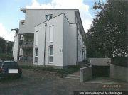 Titelbild Zwangsversteigerung 3-Zimmerwohnung und TG-Stellplatz