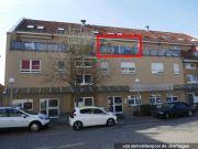 Titelbild Zwangsversteigerung 3-Zimmerwohnung und Mehrfachparker
