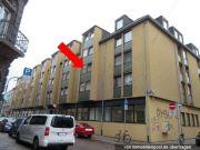 Titelbild Zwangsversteigerung 1-Zimmerappartement
