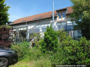 Titelbild Zwangsversteigerung Wohnhaus mit Arztpraxis