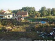 Grundstück/Gartenland