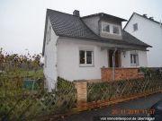 Titelbild Zwangsversteigerung Wohnhaus mit Schuppen