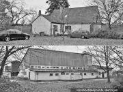 Titelbild Zwangsversteigerung landwirtschaftlicher Betrieb mit Wohnhaus
